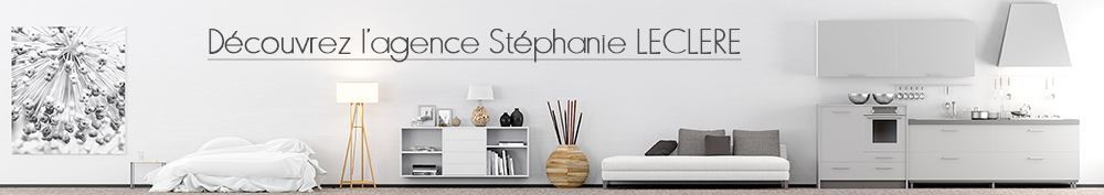 Home staging Reims Epernay